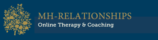 Taunton Counselling - MH-Relationships